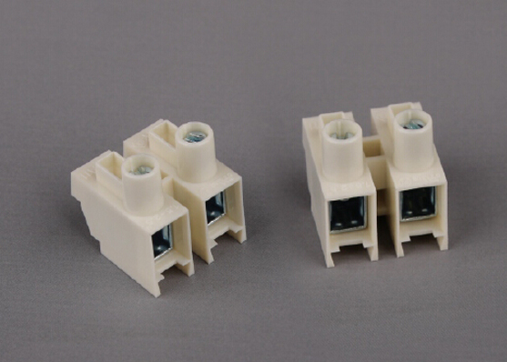 BALLAST TERMINAL BLOCKS(PUSH-IN TYPE)